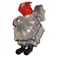 Редуктор Atiker пропан SR05 до 100 кВт (до 136 л.с.)