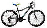 """Горный велосипед Romet Rambler 26"""" JR, фото 2"""