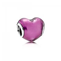 Бусина Pandora В моем сердце