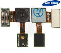 Камера фронтальная (передняя) для Samsung Galaxy S2 i9100, оригинал