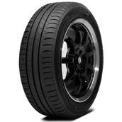 Шина Michelin Energy Saver 195/60 R16 89H