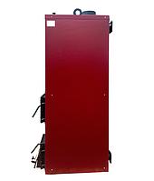 Котел длительного горения ARDENZ T-50 (кВт), фото 4