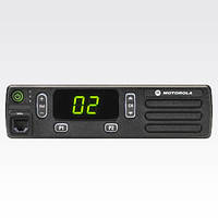 Motorola DM1400 403-470M 25W ND ANALOG MTA504D, фото 1