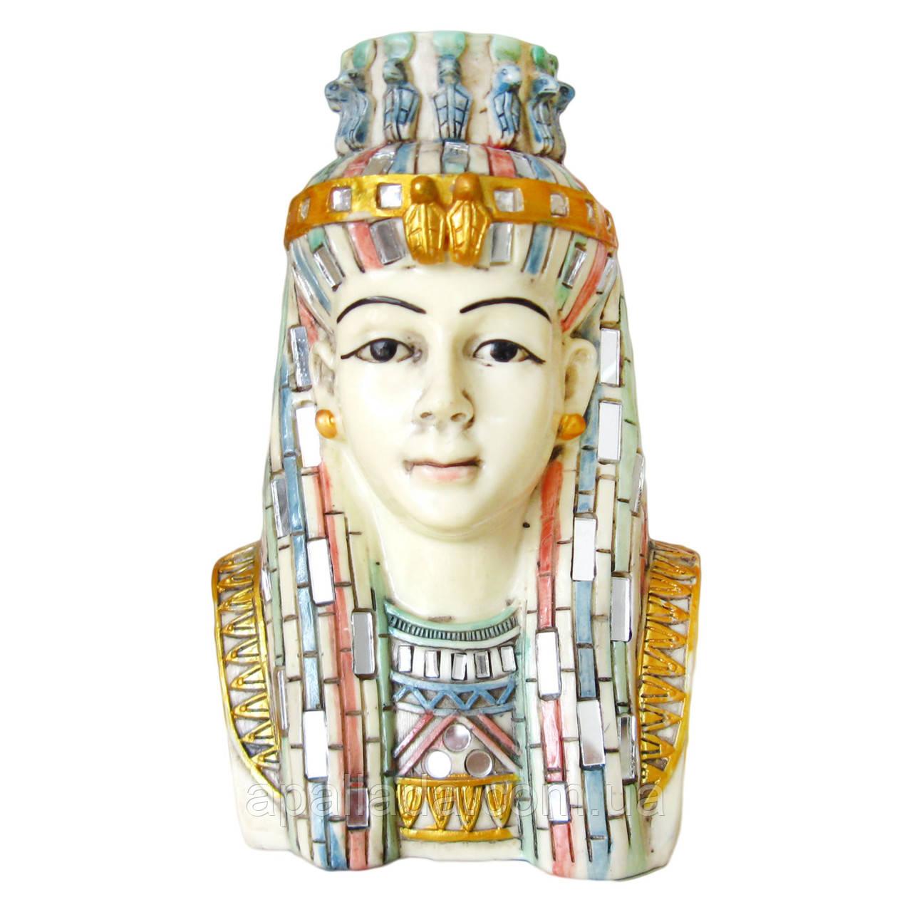 """Статуэтка """"Египет"""" 17 см."""