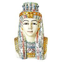 """Статуетка """"Єгипет """" 17 см."""