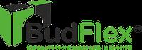 Светодиодные лампы BudFlex