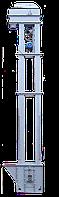 Нория зерновая НЦ -10-100