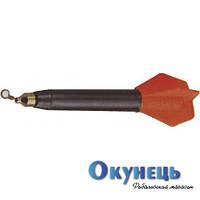 Поплавок маркерный / маркер Mistrall со сменными антеннами / зі змінними антенами