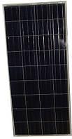 Солнечная панель монокристаллическая 150Вт (PT-150)