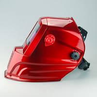 Сварочная маска типа Хамелеон WH 7401, фото 1