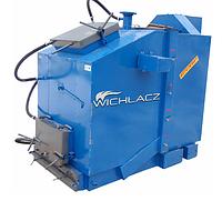 WICHLACZ KW-GSN 300 кВт