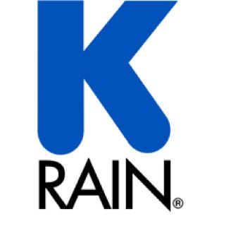 K-RAIN
