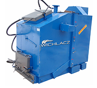 WICHLACZ KW-GSN 500 кВт
