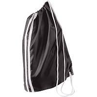 """Спортивная сумка-рюкзак """"Monte Plata"""", красный, чёрный, синий"""
