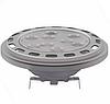 Светодиодная лампа Osram PARATHOM AR111 75 40 3000K 10.5W 12V 50/60Hz