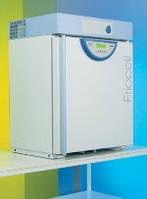 Лабораторный инкубатор (термостат) FRIOCELL
