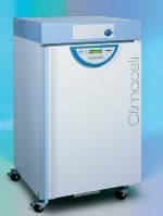 Лабораторный инкубатор (термостат) CLIMACELL
