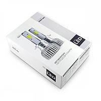 LED лампа Sho Me G2.1 H1 6000K 30W