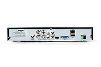 Видеорегистратор AHD RCI RV9904HD, фото 3