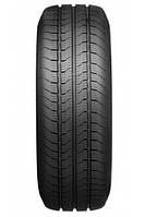 Легкогрузовые шины SUMMER VAN Paxaro (Continental), 225 65 R16c лето