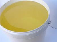 Епоксидна смола CHS-Epoxy 525 (ЭД-20)