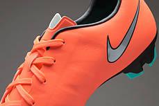 Бутсы Nike Mercurial Victory V FG 651632-803, Найк Меркуриал  (Оригинал), фото 2