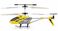 Вертолет на радиоуправлении Syma S107 S107G 3канальный Helicopter GYRO