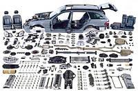 Компания Пан-Агро предлагает линейку запасных частей для автомобилей Таврия, Славута, Сенс, Лачетти, Авео с гарантией качества. Контактный телефон 097-711-11-31 Александр.