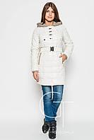 Женская демисезонная куртка X-Woyz! LS-8546