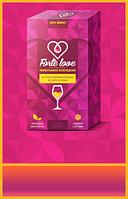 Forte Love Сильнейший женский возбудитель