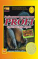 Рыболовная прикормка Profi Карп-Карась (Анис)