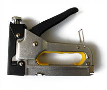 Зшивач для скоб тип A/53, металевий