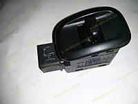 Кнопка стеклоподъемника заднего левого Ланос,Сенс,Lanos Sens GM 96242533, фото 1