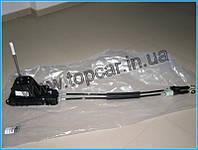 Трос переключения передач Renault Logan 1.5 dCi /1.6 RENAULT ОРИГИНАЛ 6001548695