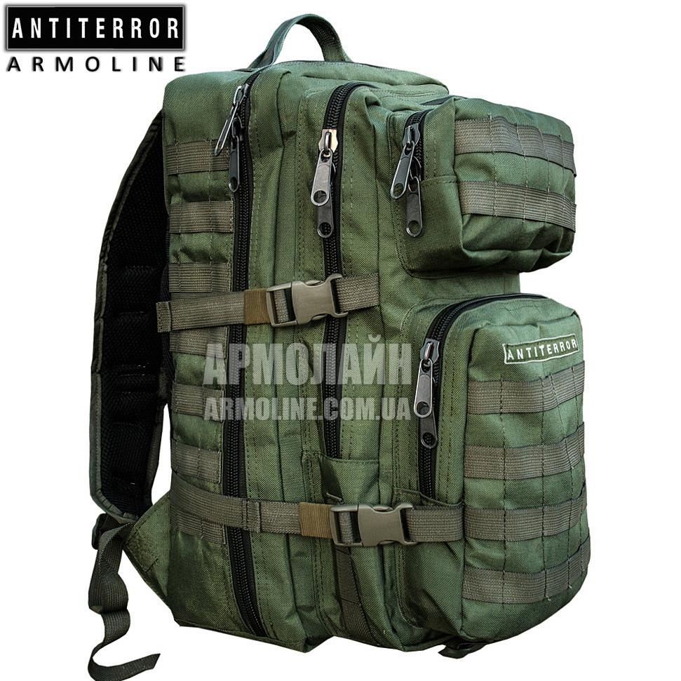 Рюкзаки патруль 3 эргономичный рюкзак екатеринбург