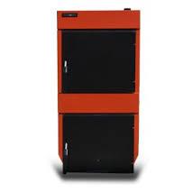 Твердотопливный котел ATON ENERGY 20 (кВт)