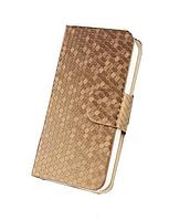 [ Чехол-книжка HTC 8S A620E ] Женский чехол-книжка на смартфон, фото 1