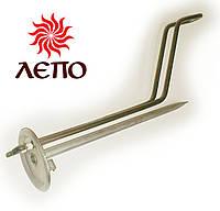 ТЭН для бойлера Ferroli, Ферроли, Thermex, Термекс, 1,5 кВт 1500 Вт