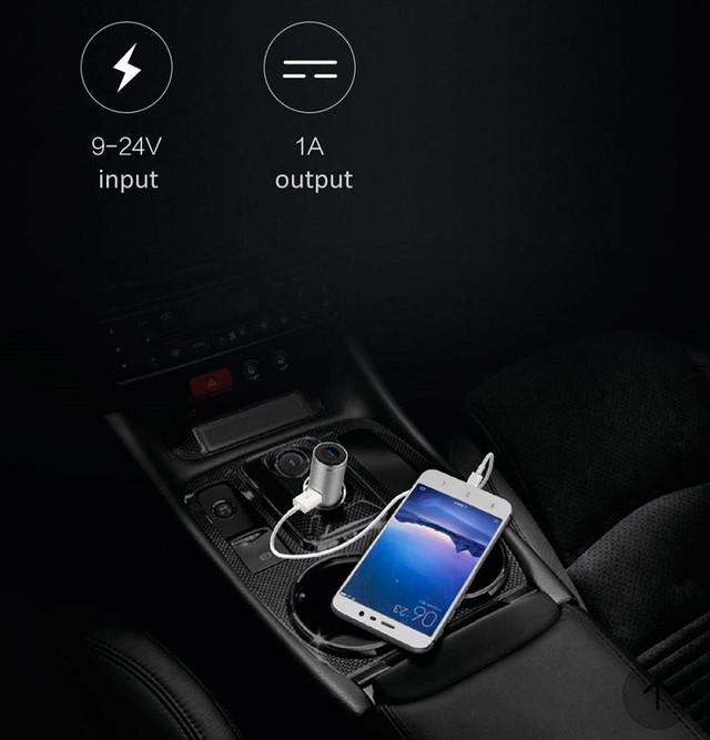 Bluetooth HD гарнитура CooWoo, Bluetooth HD гарнитура CooWoo xiaomi, гарнитура CooWoo xiaomi, CooWoo xiaomi, xiaomi bluetooth гарнитура, bluetooth гарнитура xiaomi mi, bluetooth гарнитура xiaomi отзывы,