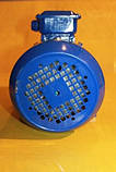 Електродвигун АИР 180 M8, фото 5