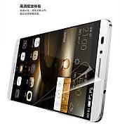 Защитная пленка для Huawei GR5 глянцевая