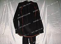 Одежда для рыбалки, термобелье, термокостюм Winter fishing, для зимы, утепление для мальчиков и мужчин, костюм
