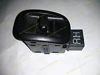 Кнопка стеклоподъемника заднего правого Ланос,Сенс,Lanos Sens GM 96242534, фото 1