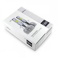 LED лампа Sho Me G2.1 H7 6000K 30W