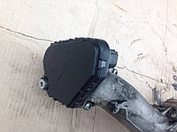 Дроссельная заслонка Renault Megane 8200302798