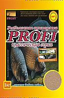 Рыболовная прикормка Profi Универсал