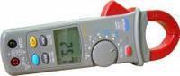 Клещи - электроизмерительные-ваттметр APPA A18 Plus TRMS