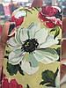 Чехол силиконовый FLOWERS для iPhone 4/4s, kosmeja, фото 4