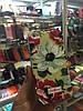 Чехол силиконовый FLOWERS для iPhone 4/4s, kosmeja, фото 3