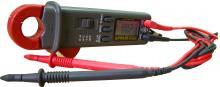 Кліщі струмовимірювальні APPA 30